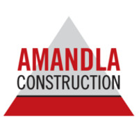 Amandla Construction
