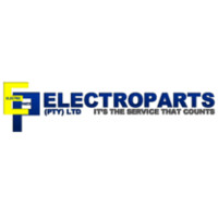 Electroparts